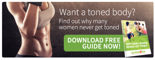 Download your guide to a toned body