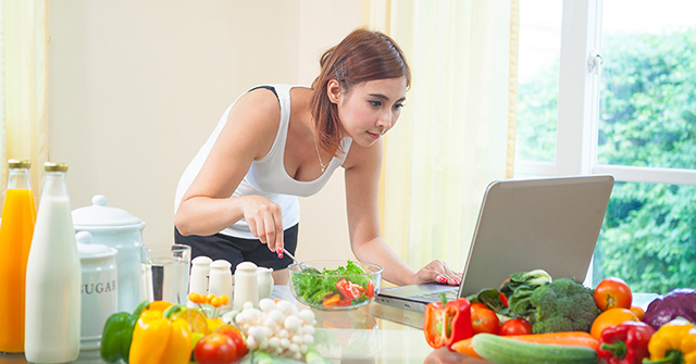 Active8me 7 enemies to weight loss girl cooking with recipes online