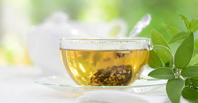 Active8me 11 Rejuvenating Foods for Stunning Youthful Skin green tea