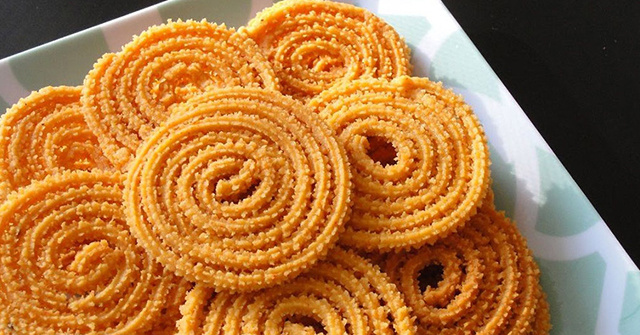 Active8me The art and power of the polite decline say no murukku