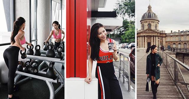active8me top health fitness bloggers to watch in 2018 karen kho