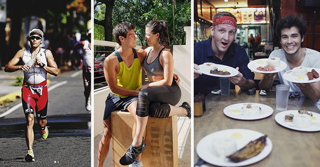 active8me top health fitness bloggers to watch in 2018 erwa heussaff