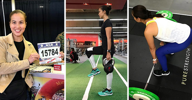 active8me top health fitness bloggers to watch in 2018 jaymie pizarro
