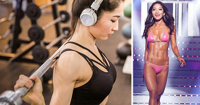 active8me top health fitness bloggers to watch in 2018 minsoo go