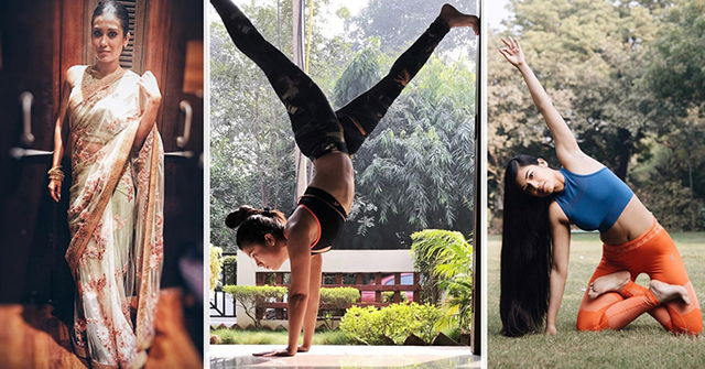 active8me top health fitness bloggers to watch in 2018 radhika bose