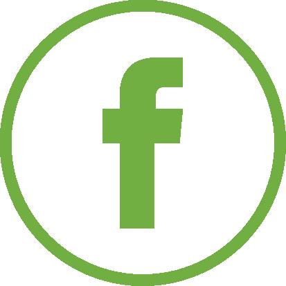 Active8Me Facebook
