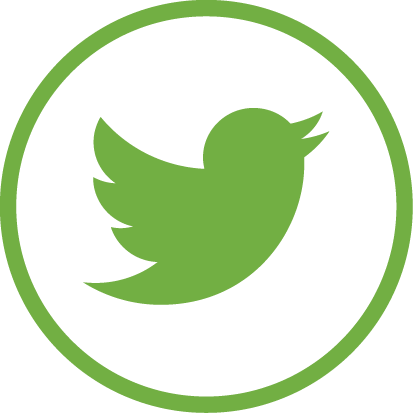 Active8Me Twitter