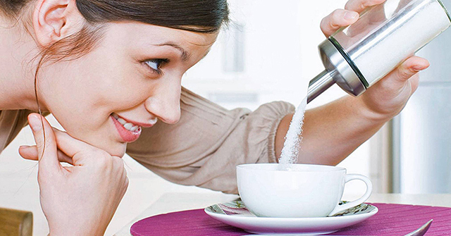 active8me i quit sugar but what about artificial sweeteners sugar cravings