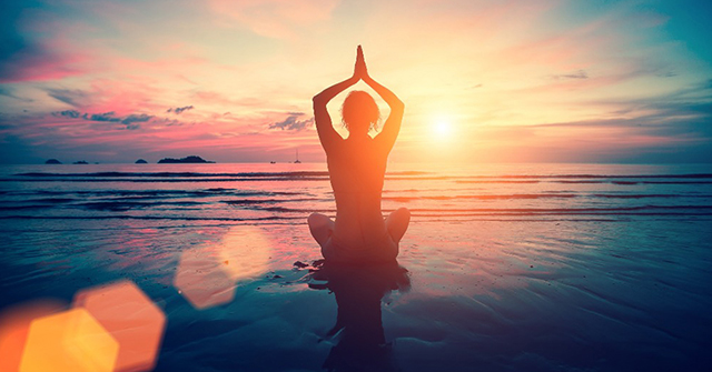 Active8me 6 proven ways to boost your immune system meditation