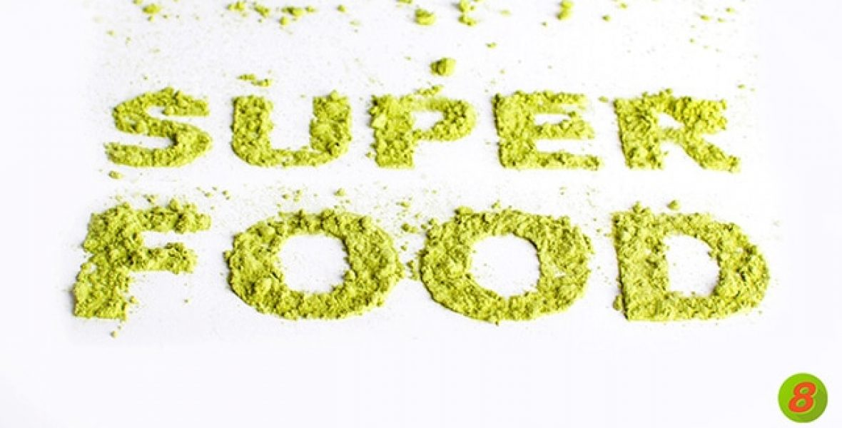 Active8me-5-Awesome-Asian-Superfoods-for-a-Younger-You (1)