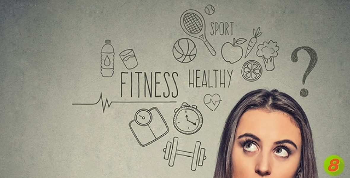 Active8me-essential-motivation-tools-to-look-and-feel-your-best
