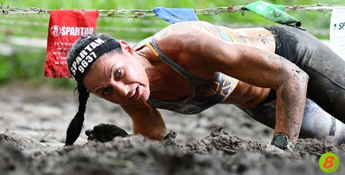Active8me-expert-tips-training-obstacle-race-ins-outs-ups-downs-overs