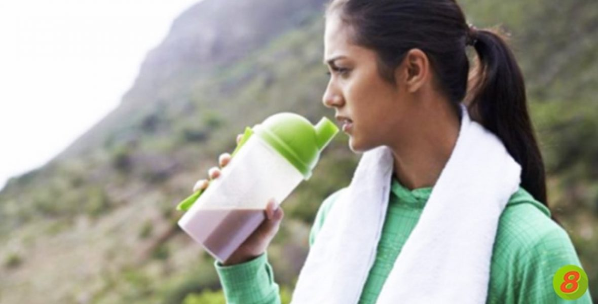 Active8me-whats-the-big-deal-about-protein-shakes