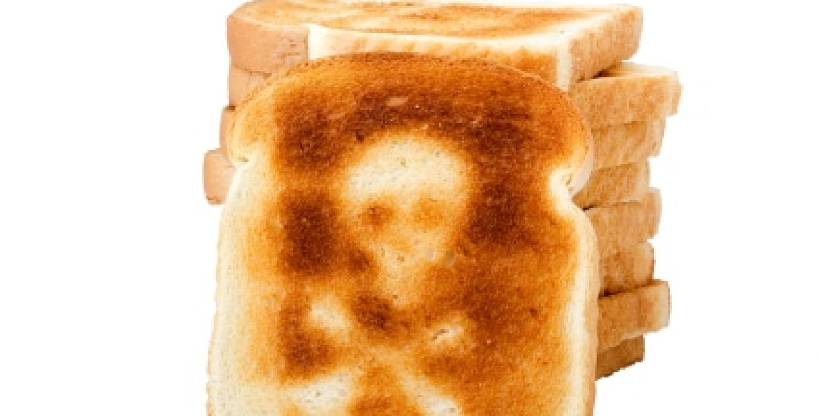 bad-bread