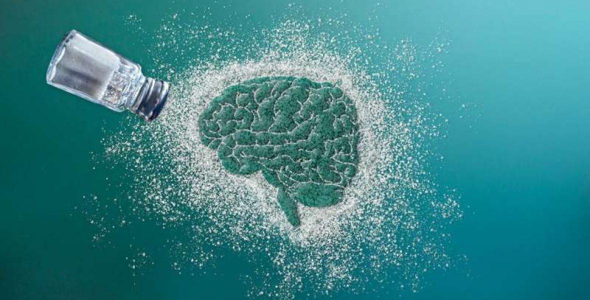 salt-craving-brain